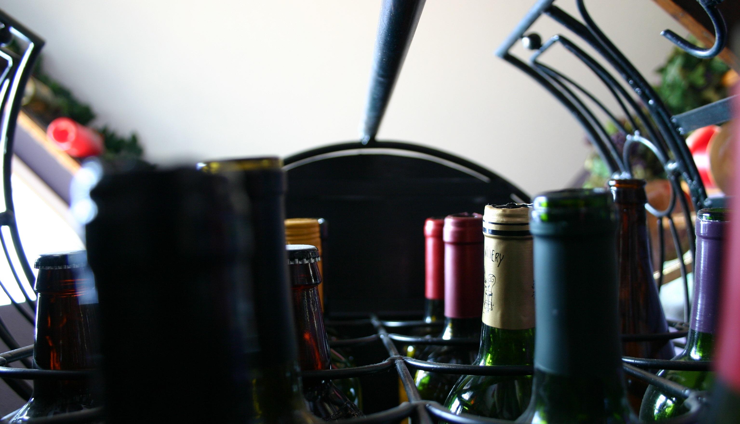 botellero-vinos1