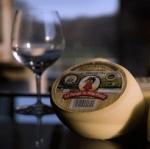 queso-cantabria