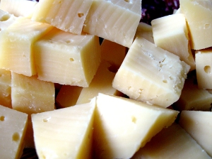 queso-dados-alvimann