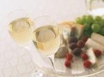 vino-blanco-queso
