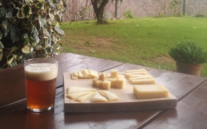 cerveza-tabla-calle2