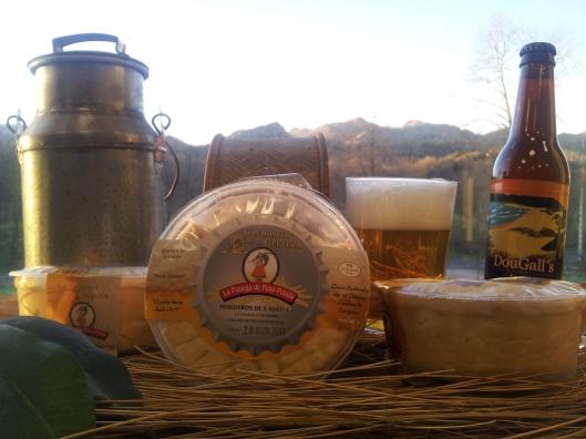 cremosuco-a-la-cerveza