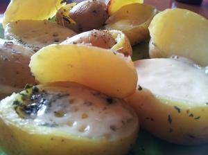 patatas-asadas-queso
