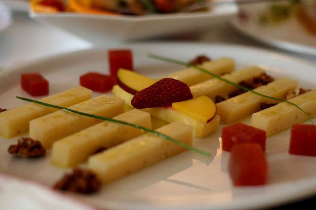 queso-frutas-flickr-juanjaen
