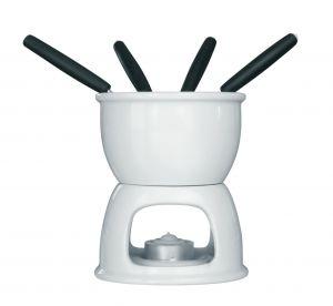 fondue-sxc