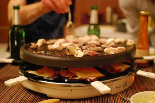 raclette-kre8tiv