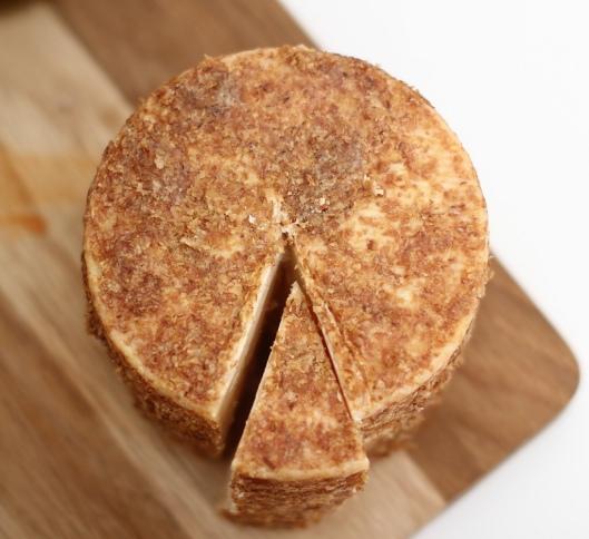 queso-trigo-mumumio