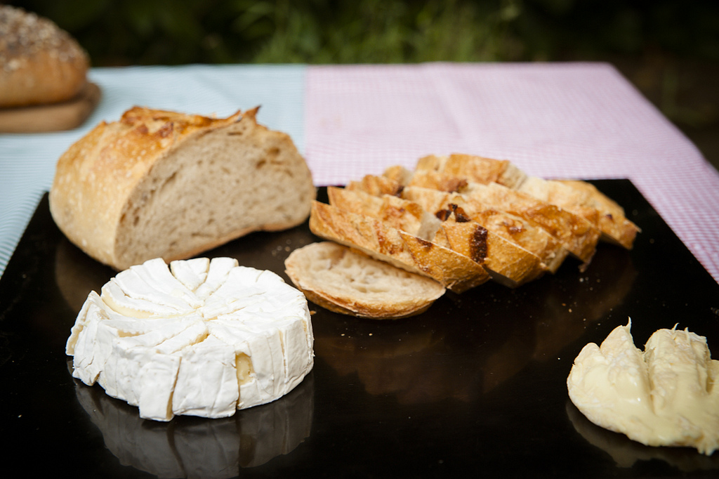 pan-queso-fresco-mumumio