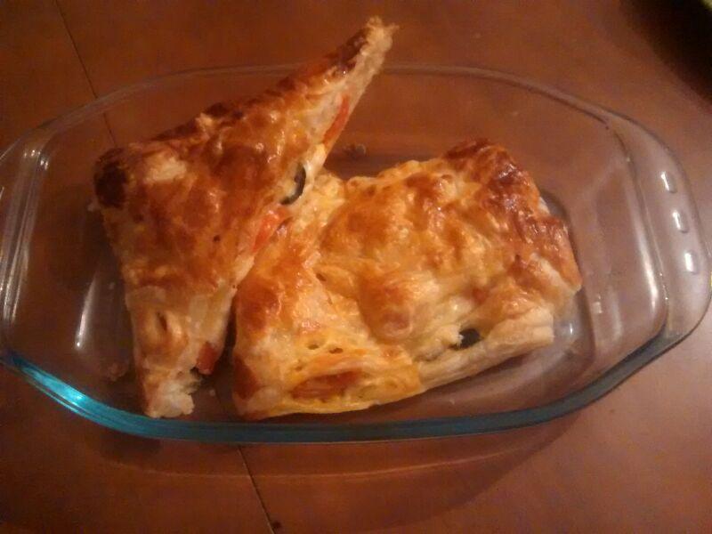 empanadas-queso-tomate